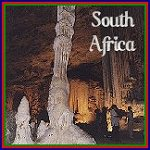 June 2003 - South Africa